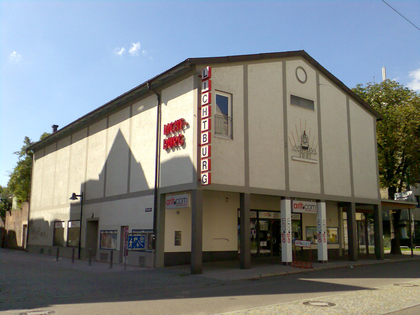 kinoprogramm ulm dietrich