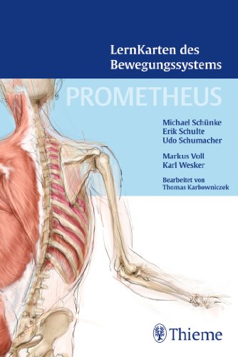 Anatomie - Ulm University