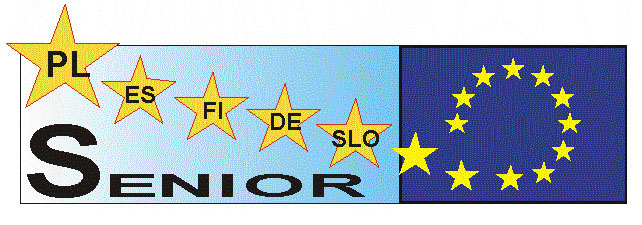 Logo: Support European Neighbours In Open Relations