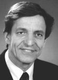 Dr. <b>Ulrich Rieder</b> - ulrich.rieder.05