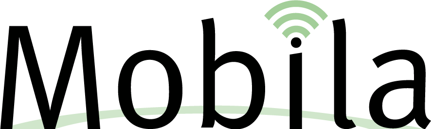 Logo of Mobila