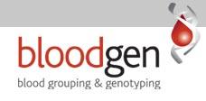 Mass Genotyping Seminar Mannheim 2004