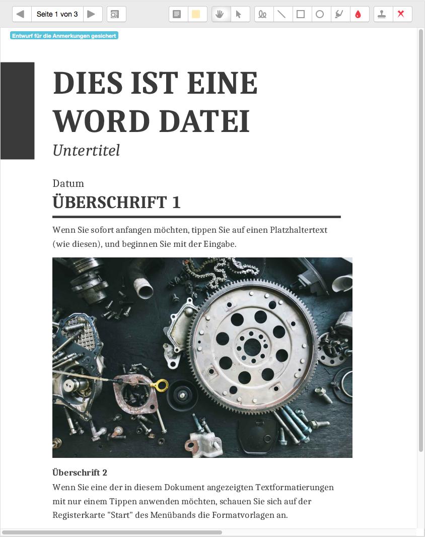 Cheat Sheets - PacketLife.net
