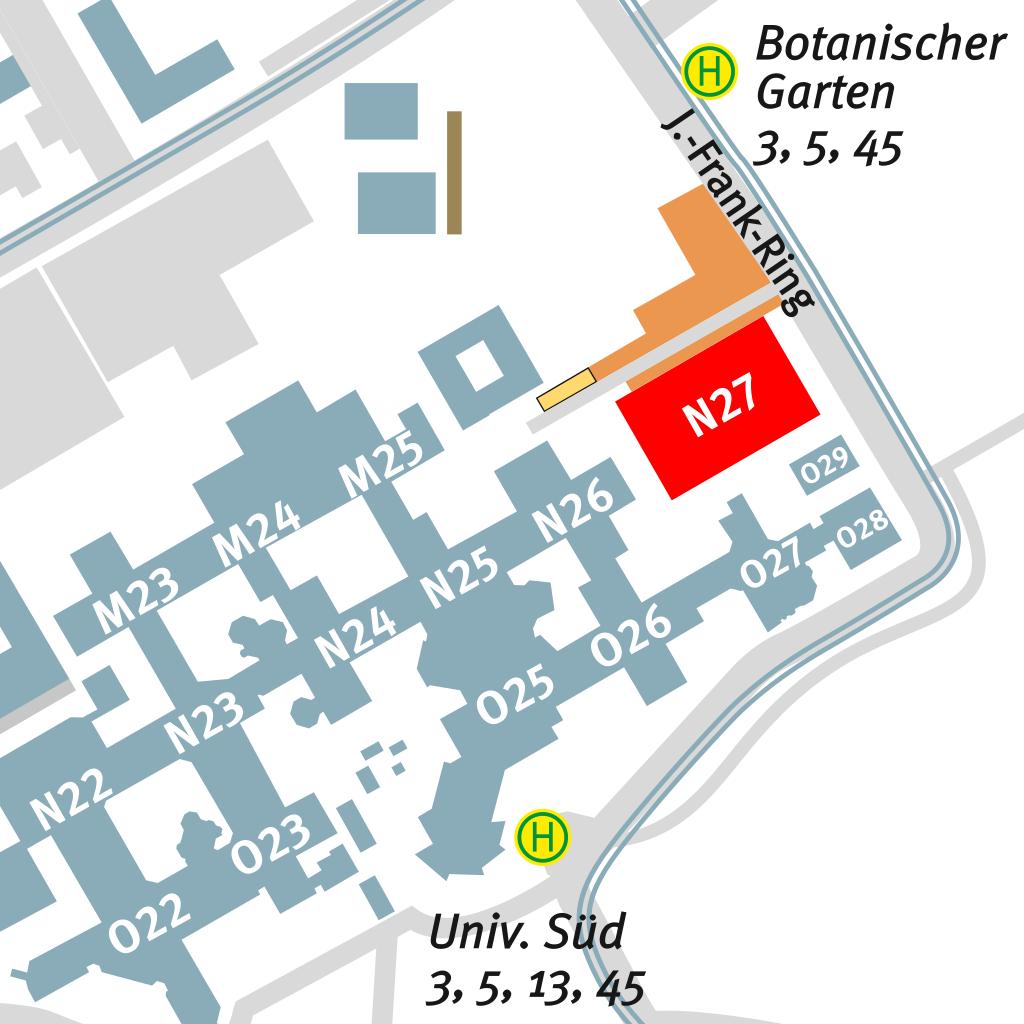 how to find us ulm university. Black Bedroom Furniture Sets. Home Design Ideas