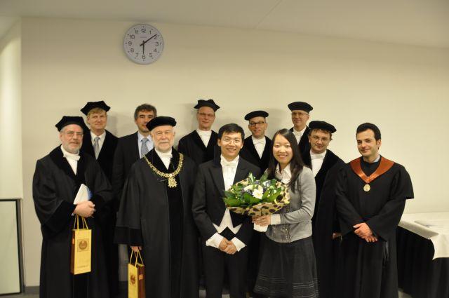 Single News - Ulm University
