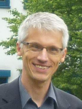 Rainer Michalzik