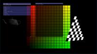 Image: VisCom Framework