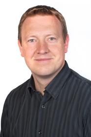 Alexander Raschke