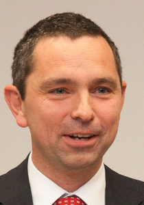 Dr. <b>Michael Kühl</b> Direktor des Instituts für Biochemie und Molekulare <b>...</b> - kuehl