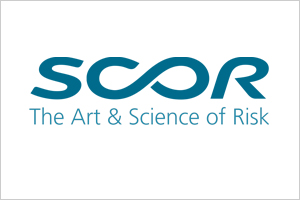 Scor The Art & Science of Risk