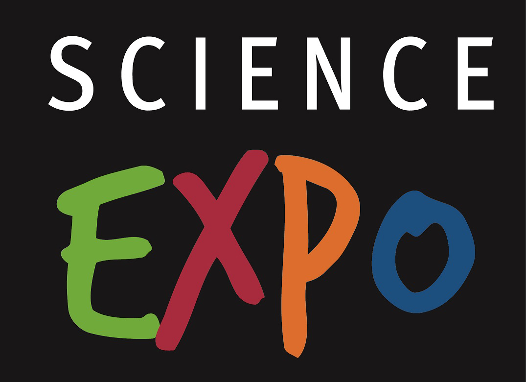 Logo Science Expo