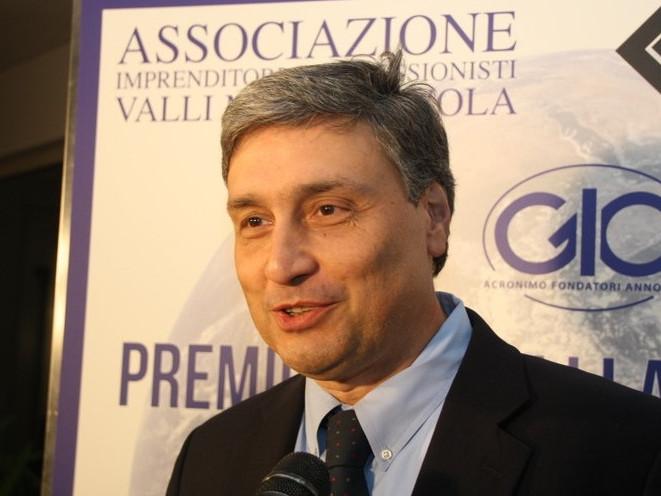 Prof. Dr. G. Silvestri