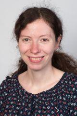 Dr. <b>Susanne Ude</b> - Susi_2_60x80