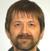 Dr. <b>Marco Tschapka</b> Community ecology of neotropical nectar-feeding bats, ... - mt_50