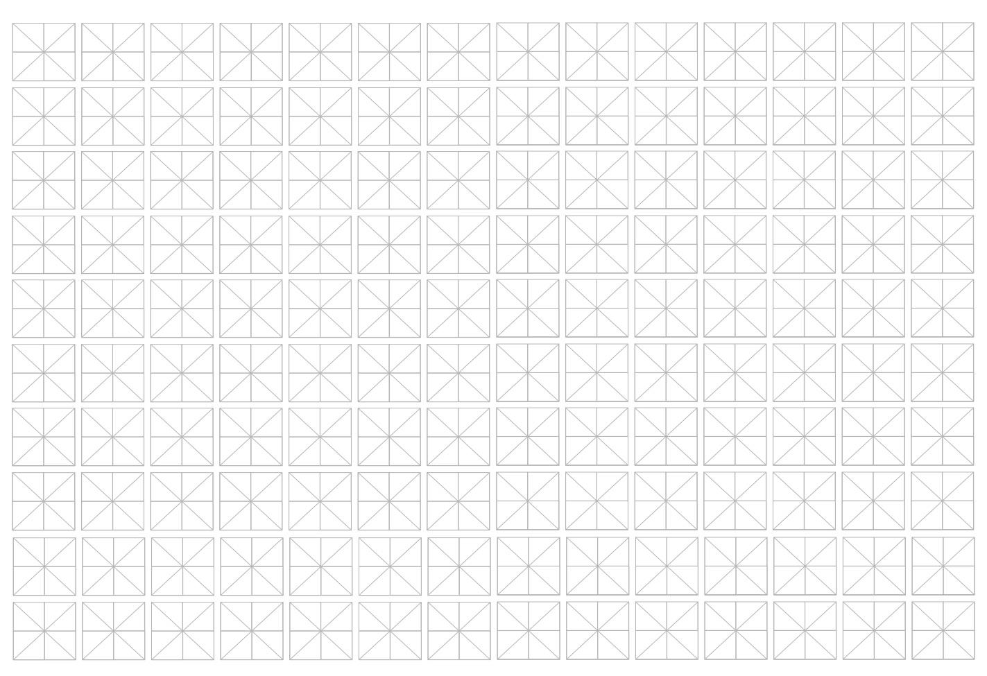 Nett Punkt Papier Vorlage Fotos - Entry Level Resume Vorlagen ...