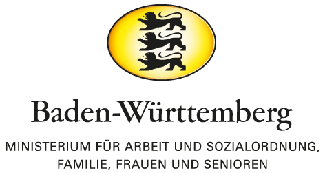 arbeit Oppenau(Baden-Württemberg)