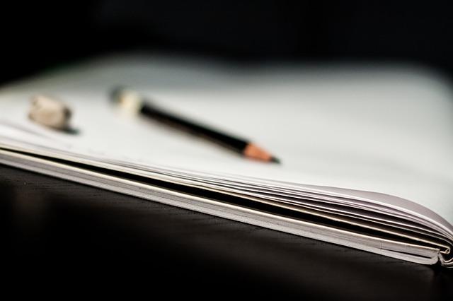 bewerbung zum vorbreitungsdienst - Bewerbung Referendariat
